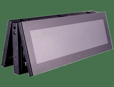 led-panel-yolcu