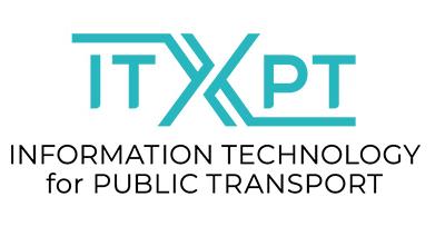 ITxPT