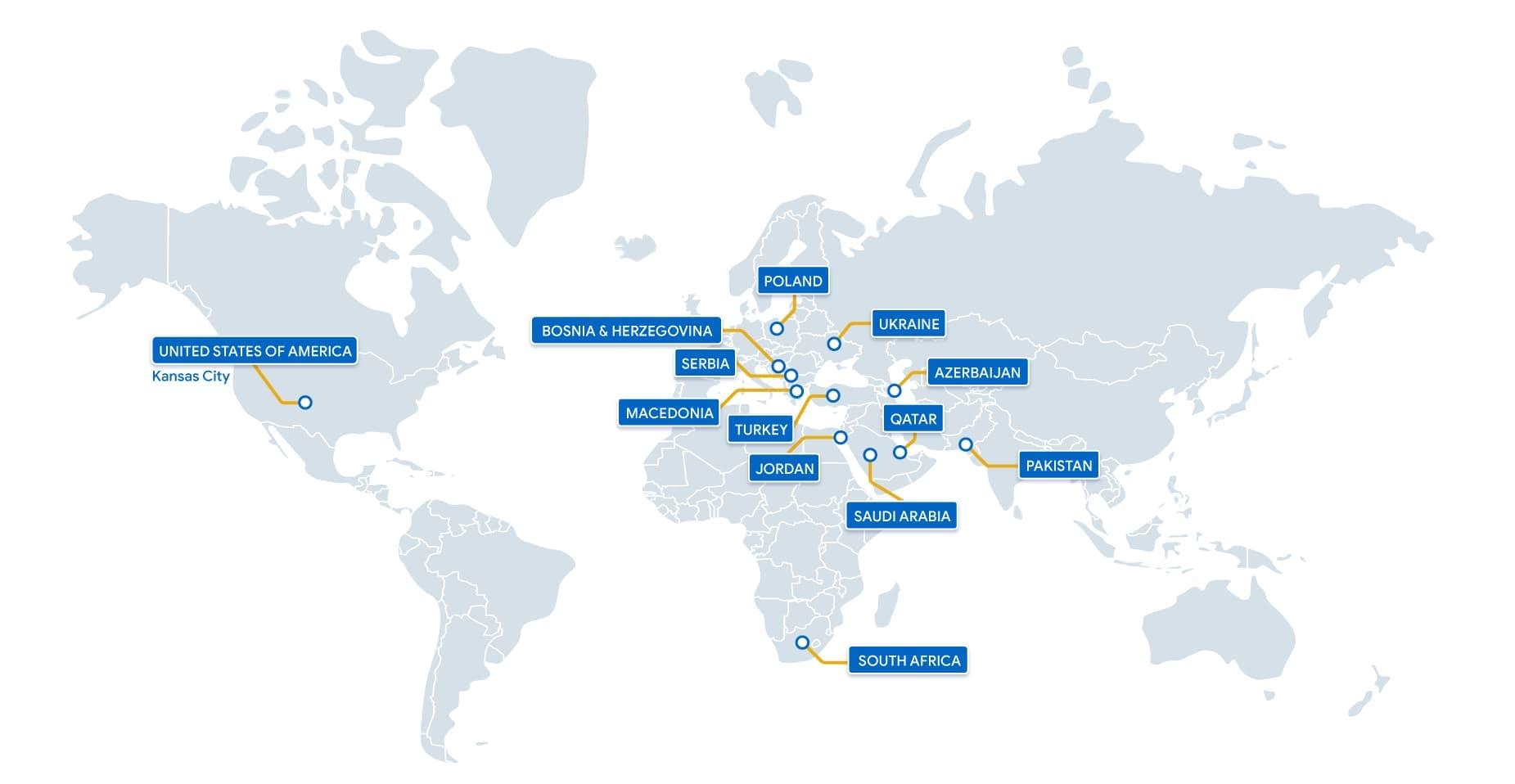 world_map_en